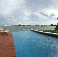 Foto de casa en venta en  , zona hotelera, benito juárez, quintana roo, 2597853 No. 02