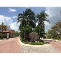 Foto de casa en venta en  , zona hotelera, benito juárez, quintana roo, 2601362 No. 01