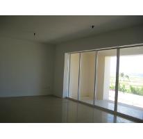 Foto de departamento en renta en  , zona hotelera, benito juárez, quintana roo, 2602597 No. 01