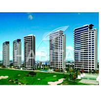 Foto de departamento en venta en  , zona hotelera, benito juárez, quintana roo, 2610190 No. 01