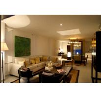 Propiedad similar 2610850 en Zona Hotelera.