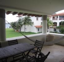 Foto de departamento en renta en  , zona hotelera, benito juárez, quintana roo, 2612850 No. 01