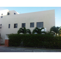 Propiedad similar 2615370 en Zona Hotelera.