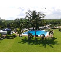 Foto de casa en venta en  , zona hotelera, benito juárez, quintana roo, 2616117 No. 01