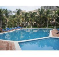 Propiedad similar 2616307 en Zona Hotelera.