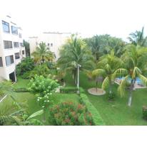 Foto de departamento en renta en  , zona hotelera, benito juárez, quintana roo, 2616307 No. 02