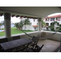 Foto de departamento en venta en  , zona hotelera, benito juárez, quintana roo, 2618956 No. 01