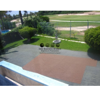 Foto de casa en renta en  , zona hotelera, benito juárez, quintana roo, 2626543 No. 01