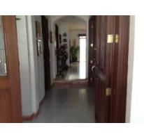 Foto de casa en venta en  , zona hotelera, benito juárez, quintana roo, 2627984 No. 01
