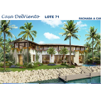 Foto de casa en venta en  , zona hotelera, benito juárez, quintana roo, 2628582 No. 02