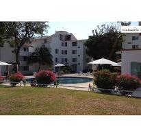 Propiedad similar 2630105 en Zona Hotelera.
