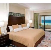 Propiedad similar 2632597 en Zona Hotelera.