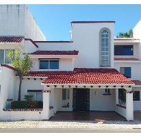 Foto de casa en venta en  , zona hotelera, benito juárez, quintana roo, 2635772 No. 01