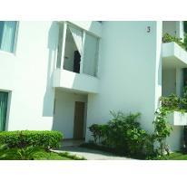 Foto de departamento en venta en  , zona hotelera, benito juárez, quintana roo, 2636109 No. 01