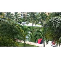 Foto de departamento en venta en  , zona hotelera, benito juárez, quintana roo, 2636630 No. 01