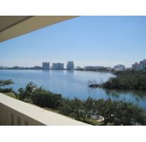 Foto de departamento en venta en  , zona hotelera, benito juárez, quintana roo, 2638105 No. 01