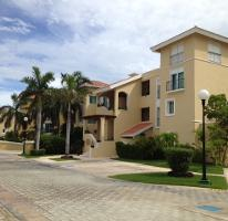 Foto de departamento en venta en  , zona hotelera, benito juárez, quintana roo, 2638196 No. 01
