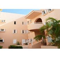 Foto de departamento en venta en  , zona hotelera, benito juárez, quintana roo, 2641249 No. 01