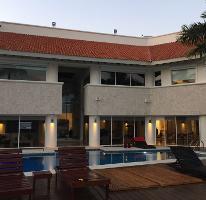 Foto de casa en venta en  , zona hotelera, benito juárez, quintana roo, 2643043 No. 01