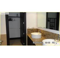 Foto de departamento en venta en  , zona hotelera, benito juárez, quintana roo, 2644960 No. 01