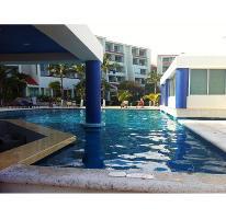 Foto de departamento en renta en  , zona hotelera, benito juárez, quintana roo, 2681714 No. 02