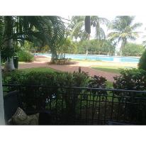 Foto de departamento en renta en  , zona hotelera, benito juárez, quintana roo, 2689920 No. 01