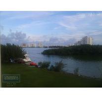 Foto de departamento en venta en  , zona hotelera, benito juárez, quintana roo, 2717614 No. 01
