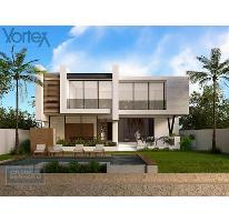 Foto de casa en venta en  , zona hotelera, benito juárez, quintana roo, 2743811 No. 01