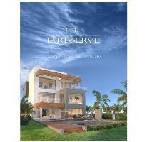 Foto de casa en venta en  , zona hotelera, benito juárez, quintana roo, 2756776 No. 01