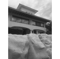 Foto de casa en venta en  , zona hotelera, benito juárez, quintana roo, 2762881 No. 01
