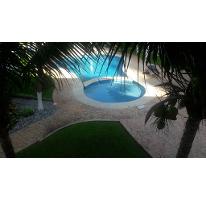 Foto de departamento en venta en  , zona hotelera, benito juárez, quintana roo, 2788988 No. 01