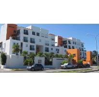 Foto de casa en renta en  , zona hotelera, benito juárez, quintana roo, 2791608 No. 01