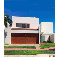 Foto de casa en venta en  , zona hotelera, benito juárez, quintana roo, 2792594 No. 01