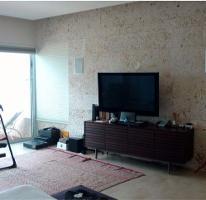 Foto de casa en venta en  , zona hotelera, benito juárez, quintana roo, 2792594 No. 02