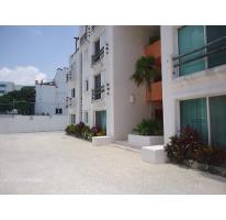 Foto de casa en venta en  , zona hotelera, benito juárez, quintana roo, 2793504 No. 02