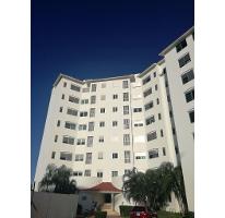 Foto de departamento en renta en  , zona hotelera, benito juárez, quintana roo, 2794131 No. 01