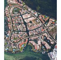 Foto de terreno habitacional en venta en  , zona hotelera, benito juárez, quintana roo, 2794328 No. 01