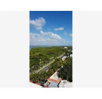 Foto de departamento en renta en  , zona hotelera, benito juárez, quintana roo, 2825516 No. 01