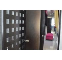 Foto de departamento en venta en  , zona hotelera, benito juárez, quintana roo, 2859234 No. 01