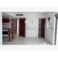 Foto de departamento en renta en  , zona hotelera, benito juárez, quintana roo, 2866679 No. 01