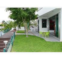 Foto de casa en venta en  , zona hotelera, benito juárez, quintana roo, 2877653 No. 01