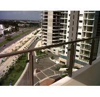 Foto de casa en venta en  , zona hotelera, benito juárez, quintana roo, 2893048 No. 01