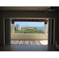 Foto de departamento en venta en  , zona hotelera, benito juárez, quintana roo, 2895679 No. 01