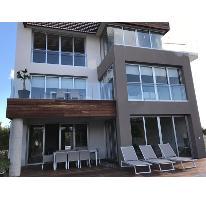 Foto de casa en venta en  , zona hotelera, benito juárez, quintana roo, 2948322 No. 01