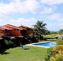 Foto de casa en venta en  , zona hotelera, benito juárez, quintana roo, 2958145 No. 01