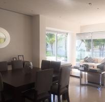 Foto de departamento en venta en  , zona hotelera, benito juárez, quintana roo, 3001670 No. 01