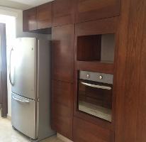 Foto de casa en venta en  , zona hotelera, benito juárez, quintana roo, 3017050 No. 01
