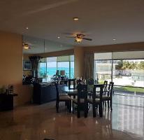 Foto de casa en venta en  , zona hotelera, benito juárez, quintana roo, 3017421 No. 01