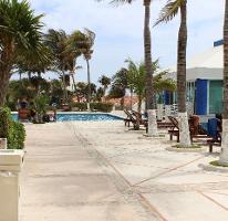 Foto de departamento en venta en  , zona hotelera, benito juárez, quintana roo, 3161067 No. 03
