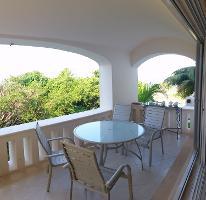 Foto de departamento en venta en  , zona hotelera, benito juárez, quintana roo, 3313897 No. 01